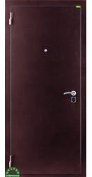 Дверь металлическая v001
