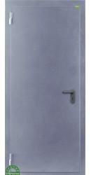 Дверь металлическая v003