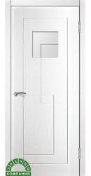 Дверь межкомнатная m001