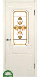 Дверь межкомнатная m004