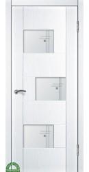 Дверь межкомнатная m006