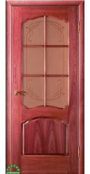 Дверь межкомнатная m007