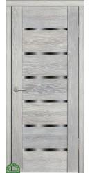 Дверь межкомнатная m011