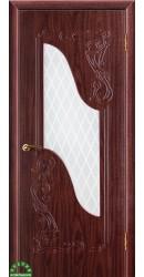 Дверь межкомнатная m012