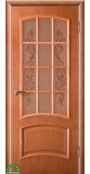 Дверь межкомнатная m014