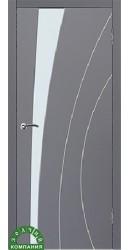 Дверь межкомнатная m015