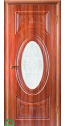 Дверь межкомнатная m016