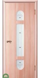Дверь межкомнатная m018
