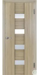 Дверь межкомнатная m020